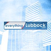 EverythingLubbock - KAMC KLBK
