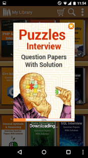 Job Interview Questions with Answers