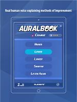AURALBOOK for ABRSM Grade 2