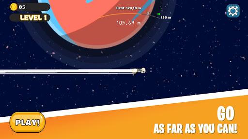 Jetpack Jumper 1.353 screenshots 17