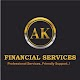 A K Financial Services APK