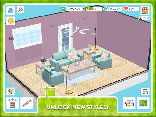 House Flip  screenshots 14