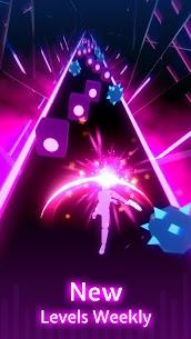 Beat Blade: Dash Dance 2.4.5 3