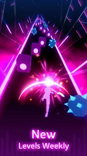 Beat Blade: Dash Dance apk