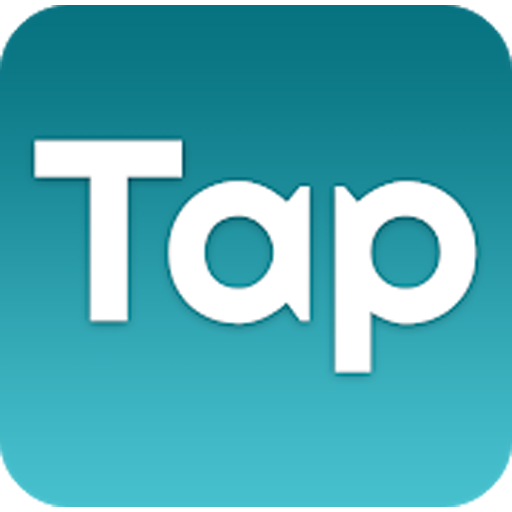 Tap Tap Guide For Tap Games Download App