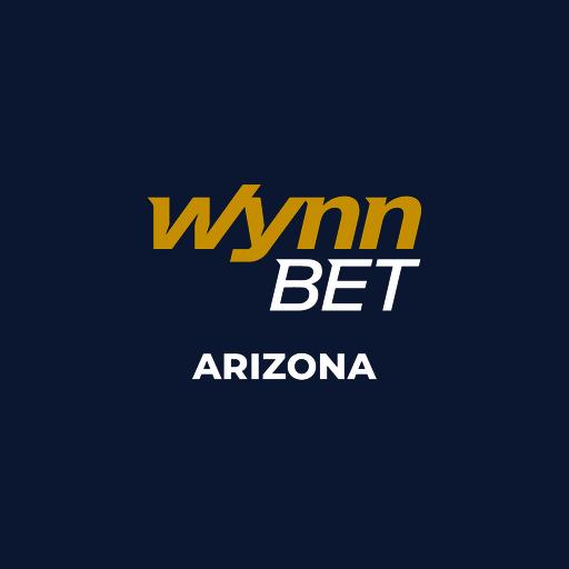 WynnBET: AZ Sportsbook