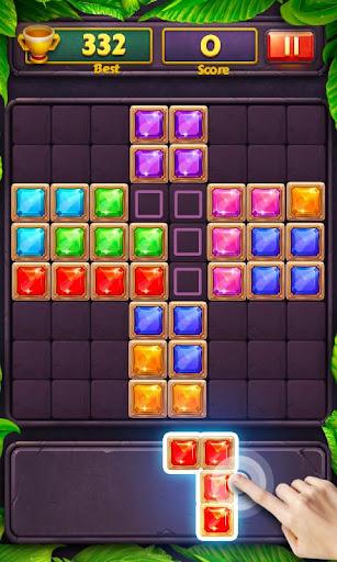 Block Puzzle Jewel 42.0 screenshots 19