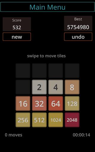 Magic Cubes of Rubik 1.624 screenshots 22