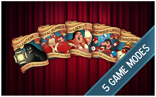 King of Opera - Party Game! 1.16.41 Screenshots 4