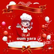 Oum Yara