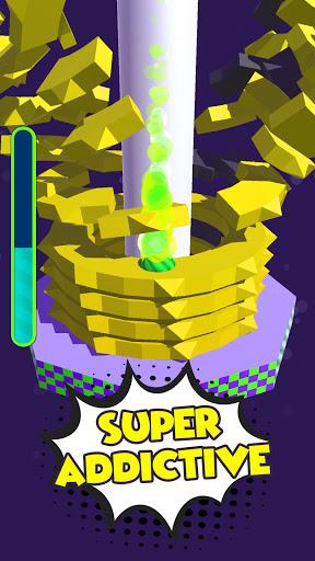 Stack Smash Ultimate  screenshots 2