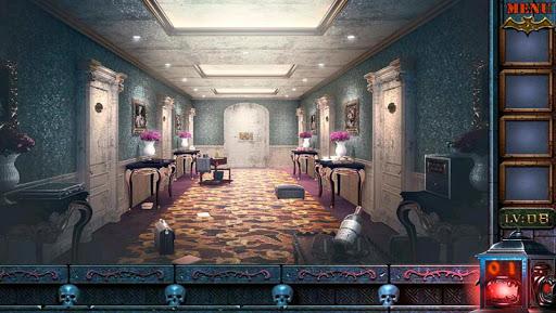 Can you escape the 100 room VI  screenshots 4