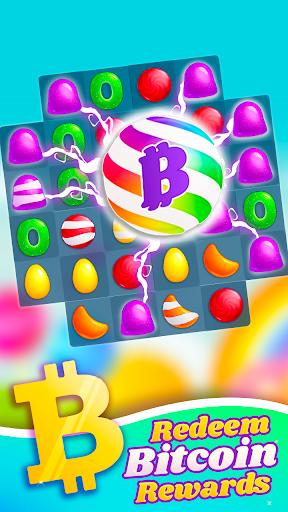 Sweet Bitcoin - Earn REAL Bitcoin! 2.0.36 screenshots 2