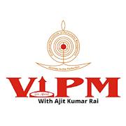 VIPM Academy