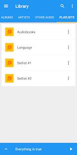 Music Speed Changer [v9.6.5-pl] APK Mod for Android logo