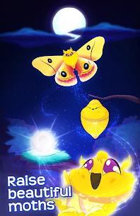 Flutter: Starlight Mod 2.061 Apk [Unlimited Money] 3
