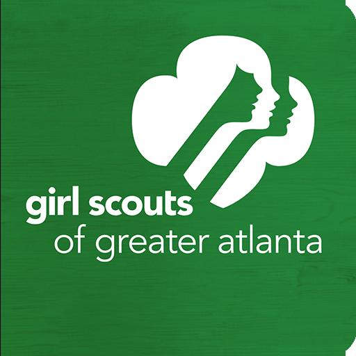 Baixar Girl Scouts of Greater Atlanta para Android