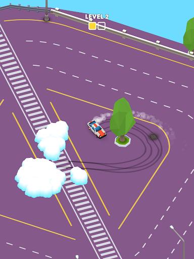 Snow Drift  screenshots 20