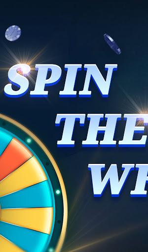 SuperWinner - Popular Online Games in India screenshots 2