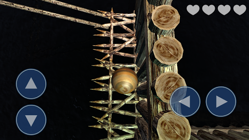 Extreme Balancer 3 71.6 Screenshots 8