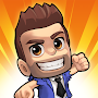 Magic Brick Wars icon