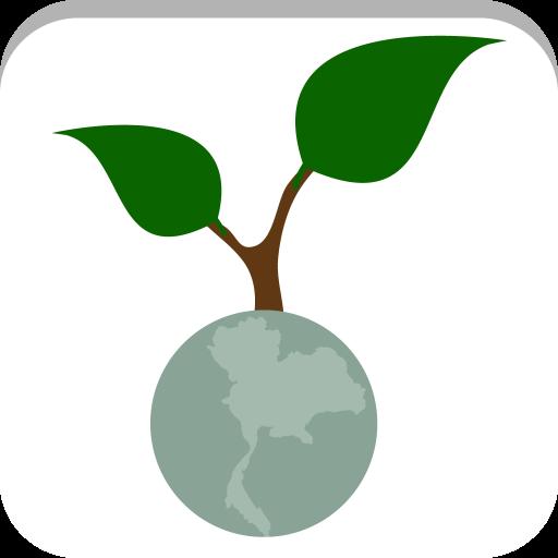 Agri-Map Mobile