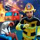 911 Emergency Rescue Service Dispatcher Games 2021 per PC Windows