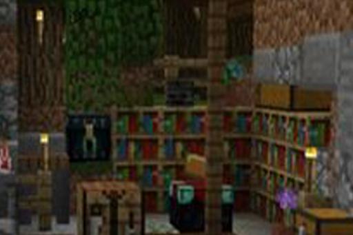 Crafts Man: Building Crafting 2020  captures d'écran 2