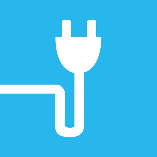 Chargemap - Bornes de recharge