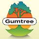 Gumtree Poland cover