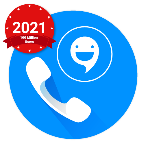 191. CallApp: Caller ID, Call Blocker & Call Recorder