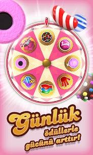 Candy Crush Saga APK İndir 3