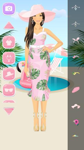 Fashion Girl 5.5.2 screenshots 1