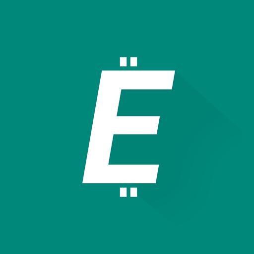 EasyBudget - Finanzas personales simplificadas