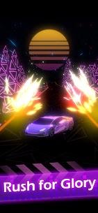 Beat Racing Mod Apk (God Mod/No Ads) 4
