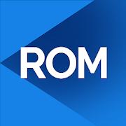 ROM Coach - Gain Mobility