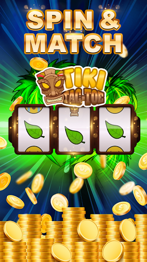 Spin Royale: Win Real Money in Slot Games  Screenshots 3