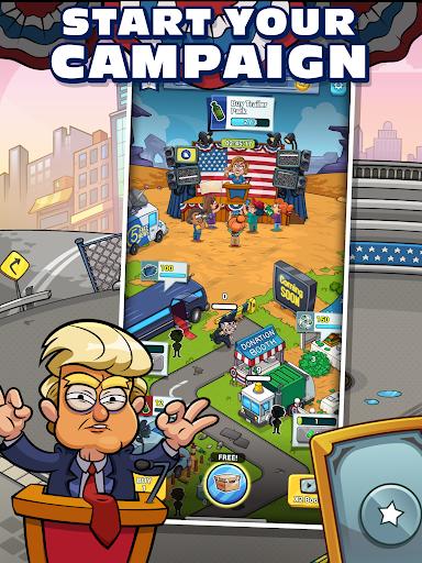 Pocket Politics 2 1.010 screenshots 6