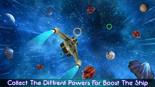 Space Racing Games 3D 2020 : Space screenshots 5