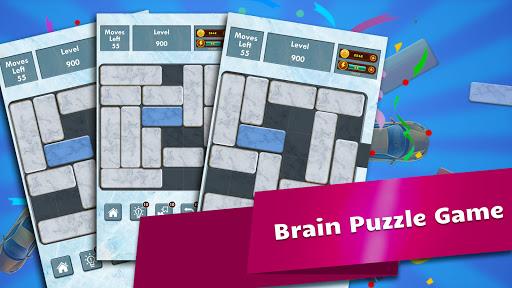 Unblock Quest  screenshots 5