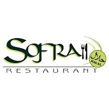 Sofra Restaurant icon