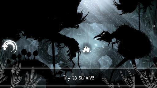 Evil Cogs apkpoly screenshots 3