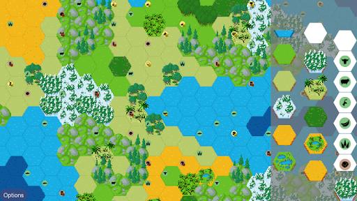 Unciv 3.12.7-patch1 Screenshots 7