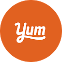 Yummly Recipes & Cooking Tools