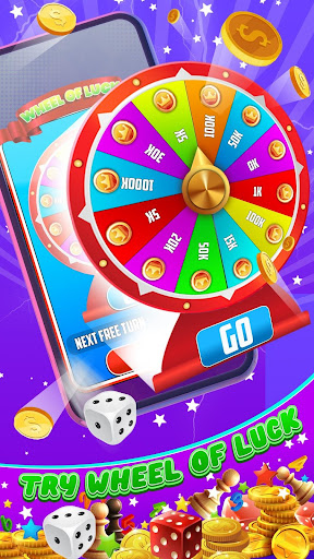 King of Ludo Dice Game with Free Voice Chat 2020 1.5.9 screenshots 15