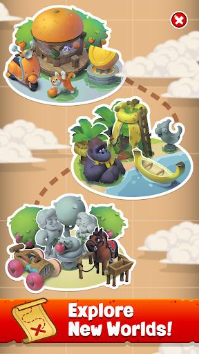 Fruit Master - Village Master screenshots 6