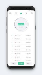 Miaow Clock Apk 5.0.0 (Paid) 3
