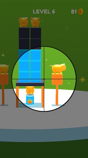 Super Sniper! screenshots 3