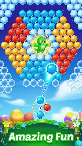 Bubble Shooter Pop - Blast Bubble Star 3.60.5052 screenshots 4
