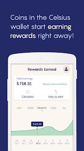 Cea mai bună aplicație Bitcoin pentru a cumpăra / vinde BTC - Cel mai bun portofel Bitcoin.